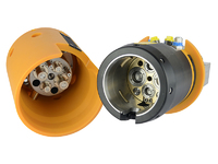 J2 Subsea 4 Port Tool Changers to be used for first time on Brazilian MOBO campaign