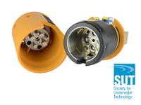 J2 Subsea presents at SUT Subsea Gadgets & Widgets